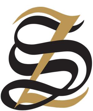 SZ-_-logo300