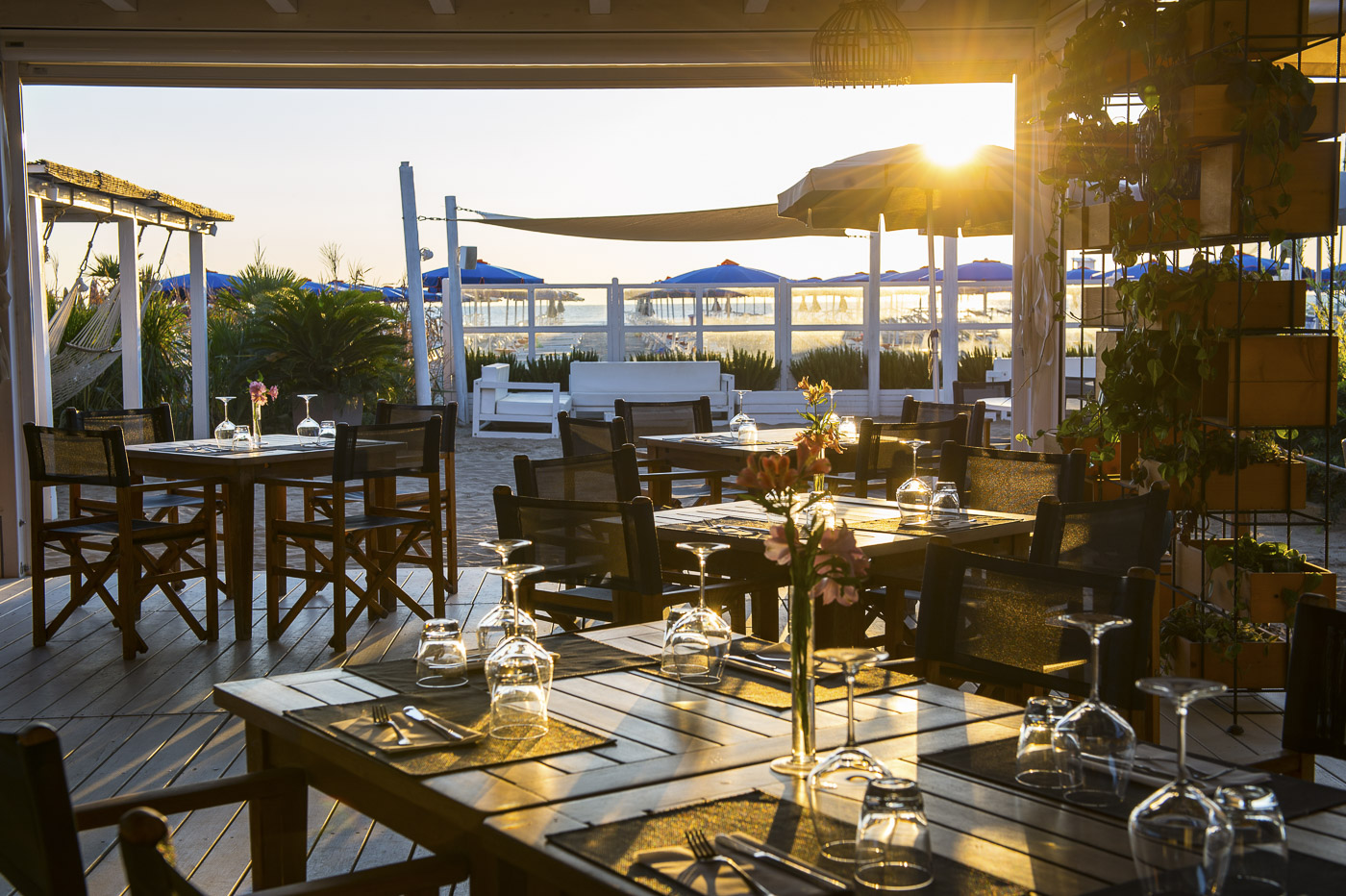 Home page hotel ondina milazzo cervia hotel tre stelle